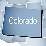 Colorado Online Subscription - One Year