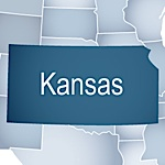 Kansas Online Subscription - One Year