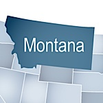 Montana Online Subscription
