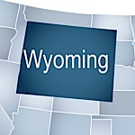 Wyoming Online Subscription