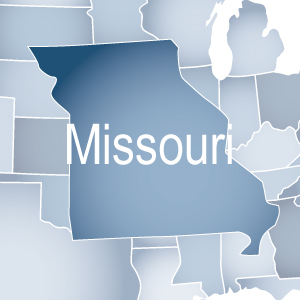 Missouri Online Subscription - One Year
