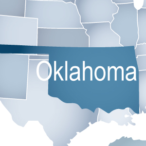Oklahoma Online Subscription - One Year