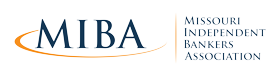 MIBA Missouri Membership and Financial Resource Directory 12-month Online Subscription - Member