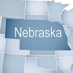 Nebraska Online Subscription - One Year