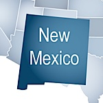 New Mexico Online Subscription - One Year