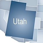 Utah Online Subscription - One Year